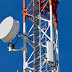 Telcos exploring mixed approaches to IoT