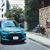 Mengintip Harga dan Spesifikasi Toyota Raize