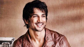 Sushant-singh-rajput-biography-in-hindi