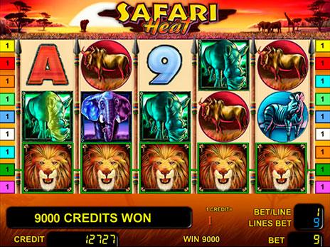 Slot online malaysia highest jackpot slot machine