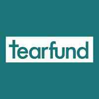 New Job Vacancy at Tearfund Tanzania - Program Manager