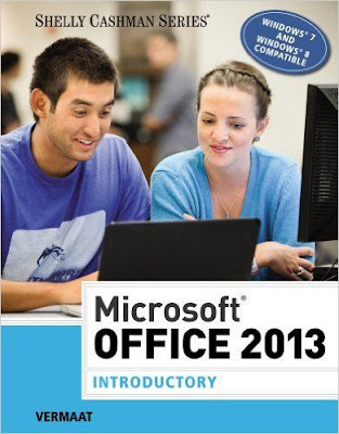 microsoft-office-2013-introductory