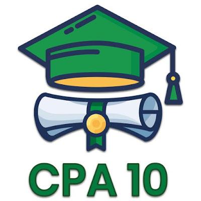 Curso OnlineTurma CPA 10 - Como tirar a Certificação ANBIMA