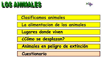 http://www.ceiploreto.es/sugerencias/juntadeandalucia/Animales/habitat.htm