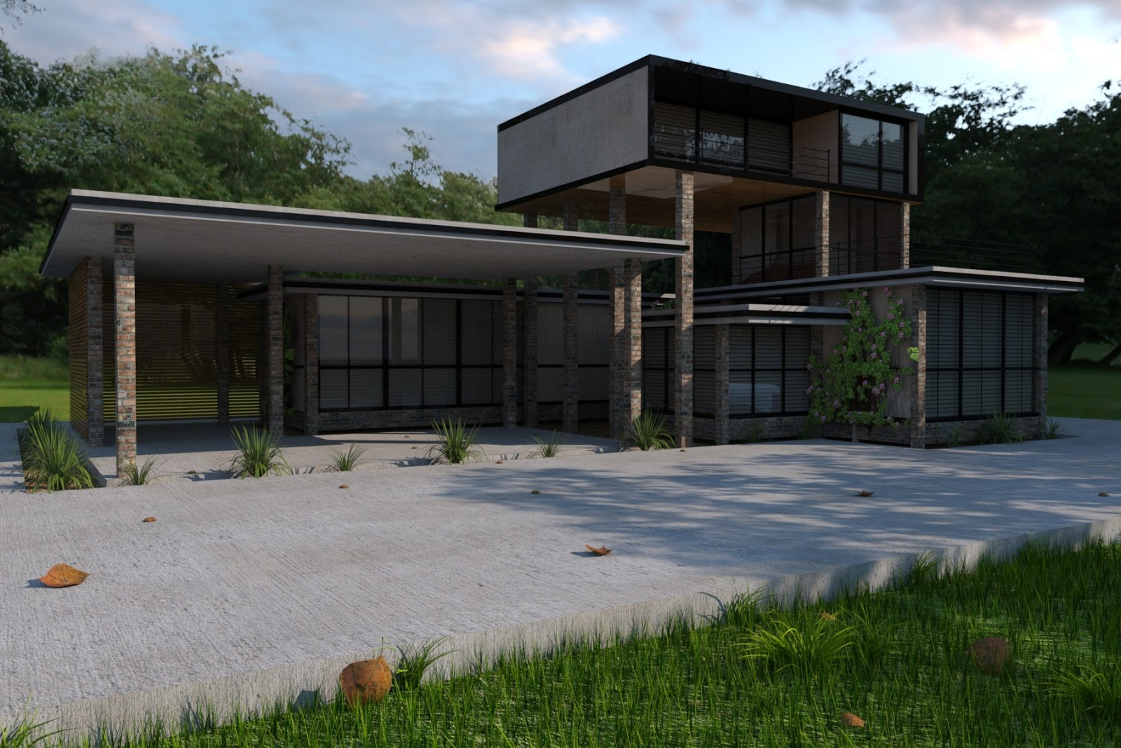 Download Daz Studio 3 For Free Daz 3d Modular Home Builder