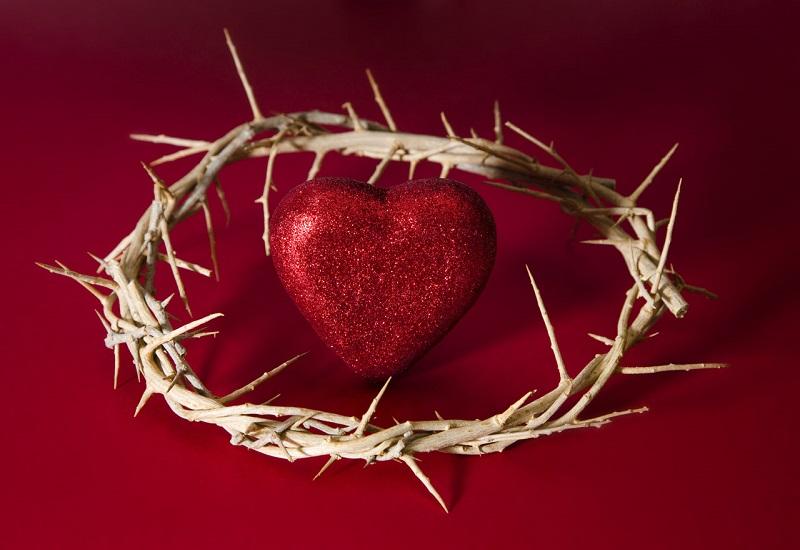 Que Grande Amor Nos Tem Concedido o Pai