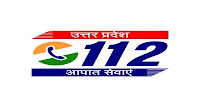 UP Emergency Services linked to 112 helpline