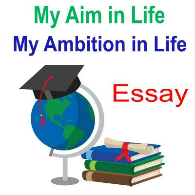 my aim in life long essay Free essays on my aim in life  search  preparing to teach in the life long sector  running head: narrative essay on my life narrative essay my life comm 105 dianne thibodeau lorie ray-fisher due august 13, 2009 my life 2 i, like many others have lived a pretty hard life well for.