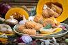 Festival Gastronômico Sabores de Socorro tem opções para vegetarianos