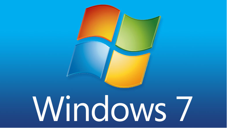 download windows 7 ultimate 64 bits iso
