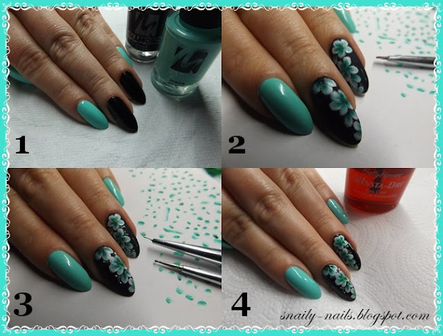 http://snaily-nails.blogspot.com/2017/04/one-stroke-level-hard.html