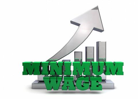 How Nigerian States Stand In Minimum Wage Talks