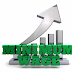 How Nigerian States Stand Over Workers Minimum Wage Payment