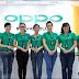شركة Le grand voyage-Oppo: توظيفات بإقليم وجدة
