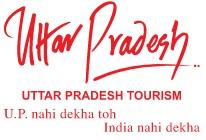 Ayodhya Temple Customer Helpline No. 98970 88344