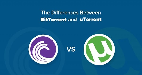 Understanding Torrent and BitTorrent with how it works (full discussion)