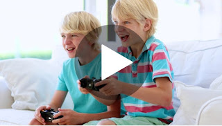 89% off Video Game Addiction : Overcoming Video Game Addiction