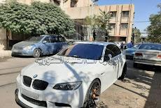 فرع مرور دمشق يقوم بحجز سيارتين ظهرتا في مقطع فيديو بمخالفة قيادة رعناء وتوقيف سائق إحداهما !