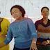 Video Teaser | Martha Mwaipaja-Siku kuu | Gospel
