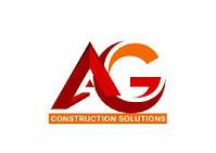 Lowongan Kerja AG CONSTRUCTION