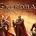 Grendha Kickstarter Spotlight
