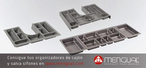 especialistas en productos para la cocina ba o armario hogar cerrajer a decoraci n. Black Bedroom Furniture Sets. Home Design Ideas