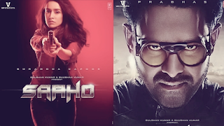 Saaho Full Movie Download Release | Cast Trailer and Songs