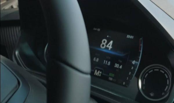 Novo Caoa Chery Tiggo 3X 2022 tem detalhes revelados em vídeo