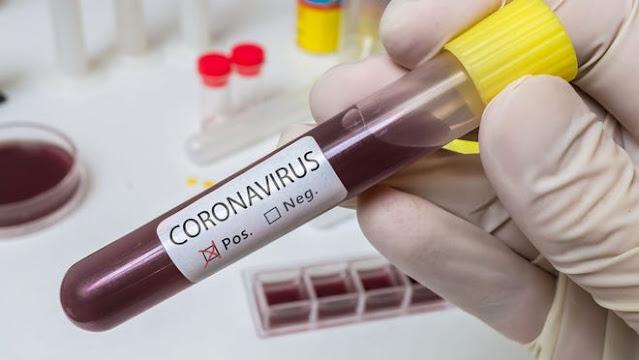 المهدية : تسجيل 13 إصابة جديدة بفيروس كورونا