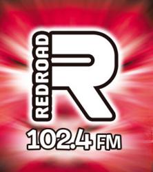 www.redroadfm.com/listen
