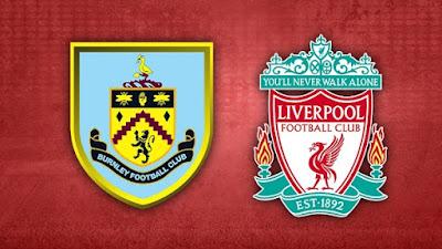 مشاهدة مباراة ليفربول ضد بيرنلي 19-05-2021 بث مباشر في الدوري الانجليزي