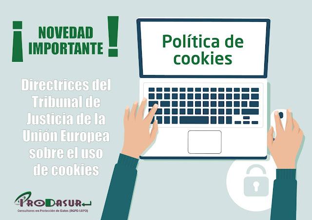 http://www.edorteam.net/POLITICA%20COOKIES%20OCTUBRE.pdf