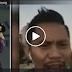 """WATCH: Galit na OFW, Sinunog si VP Leni """"Ikaw ay FAKE VP, Umalis Kana!"""""""