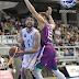 Edu Guillén jugará en Primera Nacional con el Fundesem Basket School