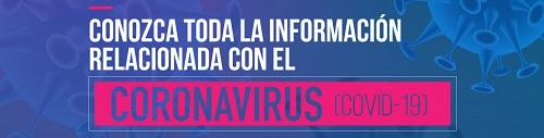 COVID-19:Colombia.Estadísticas Casos y Muertes.Actualización diaria