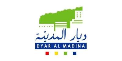 dyar-al-madina-groupe-cdg-recrute-des-encaisseurs