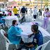 La Libertad: más de 1,000 familias son beneficiadas con atención gratuita en salud