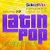Select Mix Latin Pop Essentials Vol. 22 (2020)