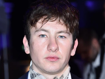 Actor Barry Keoghan Hospitalized After Brutal Assault in Galway Ireland