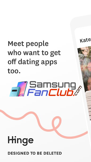 Top 5 Best Free Dating Apps for Teenagers in 2020 | Samsung Android Phones