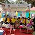 Pandemi Covid-19 Ketua DPD Partai Golkar Tebingtinggi Basyaruddin Nasution SH, MH Berbagi Sembako