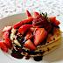 Tanya Bakes - Jamie Oliver's American Pancakes