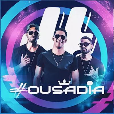 Banda Ousadia - Final das Contas - Promocional - 2019