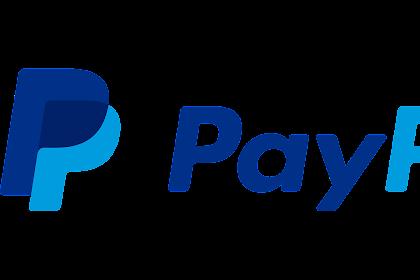 Cara mudah terhindar Limit Akun PayPal untuk akun baru