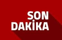 AK Partisinin AKP Maltepe Seçim İrtibat Bürosuna Silahla Ateş Edildi