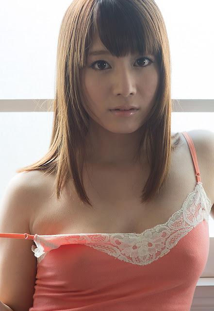Hatsukawa Minami 初川みなみ Photos 11