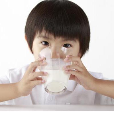 Menciptakan 100 Miliar Sel Otak Pada Anak Melalui Gizi yang Tepat