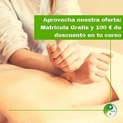https://www.eanta.es/cursos-febrero-2020/quiromasaje-t%C3%A9cnico-superior-intensivo/