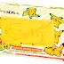 Nintendo anuncia New 3DS Pikachu Yellow Edition e novos jogos para 2017