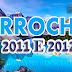CD (ARROCHA) 2011 E 2012 SÓ AS TOPS - DJ RYAN MIX O ESPETACULAR